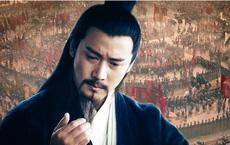 Quan Vũ tử trận, quần thần Thục Hán không khỏi xót xa, tại sao chỉ mình Gia Cát Lượng không hề tỏ ra đau lòng?