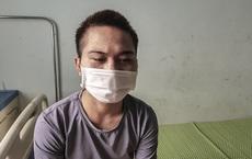 Nhân viên bị chủ quán bánh xèo bạo hành: Em không can được vì cũng là người bị đánh