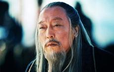"""4 bí quyết khiến 'khắc tinh' của Gia Cát Lượng sống thọ: Điều ẩn đằng sau chiêu trò """"giả ngu giả điếc"""""""