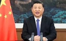 Bày tỏ ý định gia nhập TPP, Trung Quốc muốn thể hiện sẵn sàng thế lỗ hổng do Mỹ để lại