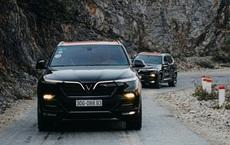 """Nghịch lý """"con gà - quả trứng"""" và thế khó của Thaco, VinFast trong ngành công nghiệp ô tô"""