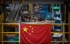 """NYT: Trung Quốc sẽ nhận thêm """"tin xấu"""" vào cuối nhiệm kỳ của Tổng thống Trump"""
