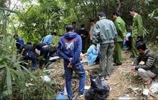Nửa đêm, nam thanh niên 19 tuổi bị đâm tử vong ở Yên Bái