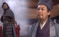 2 nhân tài Gia Cát Lượng không nên giết nhất, chỉ cần giữ lại 1 người, Thục Hán có thể sẽ không diệt vong