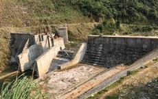 Rủi ro hiện hữu từ dự án thủy điện, tỉnh Nghệ An nói không với các dự án mới