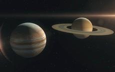 SIÊU HIẾM: Chúng ta sắp được xem màn trình diễn ngoạn mục trên bầu trời, 800 năm mới có