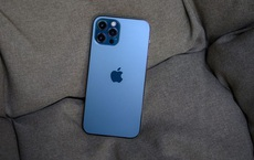 """Mỗi ngày giảm 300.000 đồng, chiếc iPhone cực """"hot"""" đang bán với giá bất ngờ"""