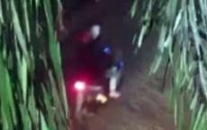 Phóng viên bị chém trọng thương sau khi báo tin về gỗ lậu