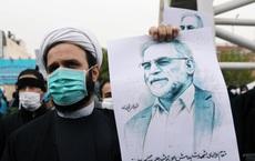 """Vụ giết hại nhà khoa học hàng đầu Iran: Là khó khăn hay """"món quà"""" cho ông Biden?"""