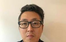 Giám đốc người Hàn Quốc khai nguyên nhân giết bạn đồng hương, phân xác