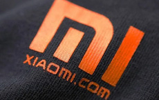 Sếp Xiaomi giải thích chi tiết tại sao ban lãnh đạo lại chọn cái tên Xiaomi khi mới khởi nghiệp