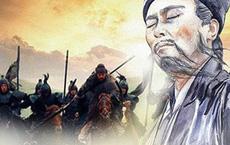 Dốc lòng bồi dưỡng cho 2 nhân vật này, Gia Cát Lượng chết đi rồi vẫn gián tiếp đẩy Thục Hán vào cảnh diệt vong