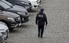 Nhân viên cơ quan chuyên trách bảo vệ Tổng thống Putin tự sát trong Điện Kremlin: Lí do là gì?