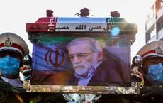 Những diễn biến trái chiều trong vụ nhà khoa học hạt nhân Iran bị sát hại: Đâu là sự thật?
