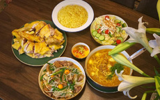 Món ăn bị người Việt đánh giá thấp trong mâm cơm lại là thứ ngăn ngừa được nhiều bệnh