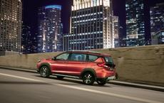 Mẫu xe ăn khách nhất của Suzuki bất ngờ giảm giá mạnh, thấp nhất từ trước tới nay