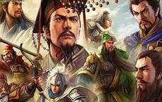Sự thật về thực lực của Thục Hán ở thời kỳ đỉnh cao: Thừa khả năng đánh bại cả Tào Tháo?