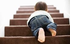 Trẻ có chỉ số IQ cao, trước 5 tuổi sẽ có 3 biểu hiện này