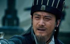 Loại bỏ 3 mãnh tướng này không dùng, Gia Cát Lượng đem cơ hội trao cho người khác để rồi phải ôm hận ngàn năm