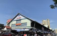 Lời khai của nghi phạm đâm chết nữ Trưởng ban quản lý chợ Kim Biên ở Sài Gòn