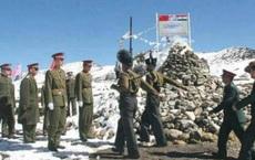 """Vụ xô xát nghiêm trọng ở biên giới: Ấn Độ nói Trung Quốc có số thương vong """"gấp đôi"""" Ấn Độ"""