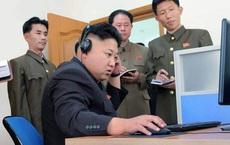 Chuyên gia Mỹ: 'Rất khó để trả đũa Triều Tiên trong lĩnh vực an ninh mạng'