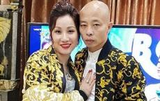 """Thanh tra toàn bộ các cuộc đấu giá có sự tham gia của vợ chồng Đường """"Nhuệ"""" tại Thái Bình"""