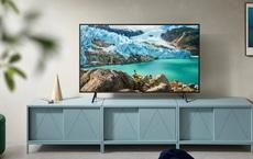 """4 chiếc tivi tràn viền như vô cực, mỏng đến kinh ngạc đang có giá """"hời"""" nhất tháng 6"""