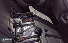 Một loạt xe điện Tesla dính lỗi nghiêm trọng, có thể gây nguy hiểm tới cả tính mạng tài xế