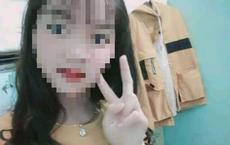 Nghi phạm sát hại bé gái 13 tuổi ở Phú Yên rồi moi cát, lấp thi thể nạn nhân