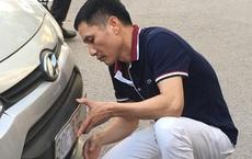 """Nguyên nhân sát thủ ngồi trong ô tô, chĩa súng bắn giang hồ có """"số má"""" ở đất Cảng"""