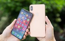 iPhone Xs Max giảm gần 6 triệu đồng, chạm mức đáy mới