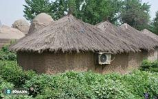 Bán điều hòa không khí ở nơi không có điện như châu Phi: Các công ty Trung Quốc đã giải bài toán khó này như thế nào?