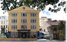Tạm giam người phụ nữ lăng mạ, chửi bới ở Viện KSND cấp cao TP.HCM sau 14 lần xử phạt hành chính