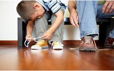 3 việc này, bố mẹ càng bắt con chịu đựng, con càng nên người: Đã làm cha mẹ tuyệt đối không nên xem nhẹ