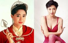 """Hoa hậu Hong Kong trầm cảm vì bị đại gia lừa gạt, mang danh """"kẻ thứ 3"""", tuổi U60 ra sao?"""