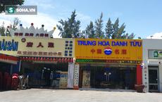 """Bí thư Trương Quang Nghĩa nói về thông tin """"người nước ngoài"""" mua đất ở Đà Nẵng: Một số dự án đã được nội địa hoá"""
