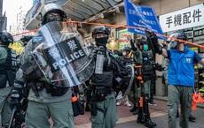 Luật mới Hồng Kông: Chính quyền có thể nghe lén đối tượng nguy hiểm; có mức án chung thân cho hàng loạt tội