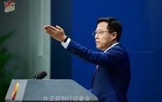 Trung Quốc trả đũa, siết chặt kiểm soát 4 cơ quan truyền thông lớn của Mỹ