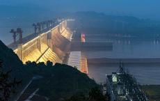 Hồ thủy điện Tam Hiệp lớn đến mức khi nó đầy nước, vòng quay Trái Đất sẽ chậm lại và thời gian một ngày dài ra