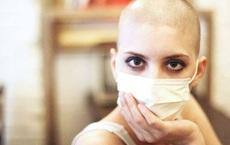 3 từ khiến bác sĩ ung thư Việt ở Nhật Bản 'ngán' nhất: Tê tay, tê túi và tê tái