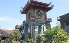 Đồng hồ giá 1 tỷ đồng gây choáng và những tiết lộ bất ngờ của đại gia Thái Bình