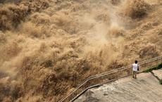 'Đại hồng thủy' khốc liệt nhất lịch sử Trung Quốc khiến hàng triệu người thiệt mạng