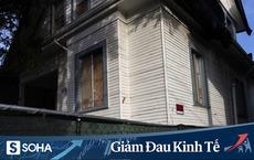 28 triệu người Mỹ đối mặt với nguy cơ bị đuổi khỏi nhà: Hệ lụy xã hội và kịch bản đáng lo về COVID-19