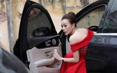 Cuộc sống giàu, nhan sắc xinh đẹp của Bảo Thanh - Phương Oanh: 2 nữ diễn viên vừa tuyên bố nghỉ đóng phim