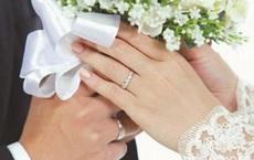 Từ 16/7, giấy xác nhận độc thân phải ghi tên người dự định cưới