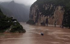 """9 vấn đề nhức nhối khiến đập Tam Hiệp bị xem là """"thảm họa"""""""