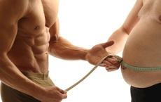 Vòng bụng càng to, vòng đời càng ngắn: 5 căn bệnh nguy hiểm tấn công người có mỡ bụng