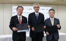 'Huyền thoại ngành pin' người Nhật phát minh ra pin polymer mới, an toàn hơn và rẻ hơn pin li-ion 90%, sẽ đi vào sản xuất hàng loạt trong đầu năm tới