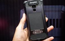 """Loạt điện thoại giá rẻ, pin """"trâu"""", cấu hình mạnh giảm giá sâu trong tháng 7"""